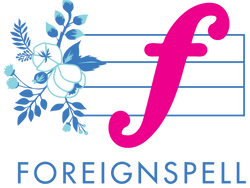 Foreignspell
