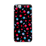 Own The Night iPhone Case