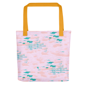 La Loose Tote Bag