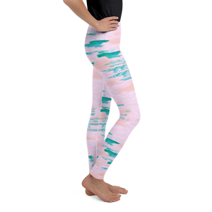 La Loose Youth Leggings