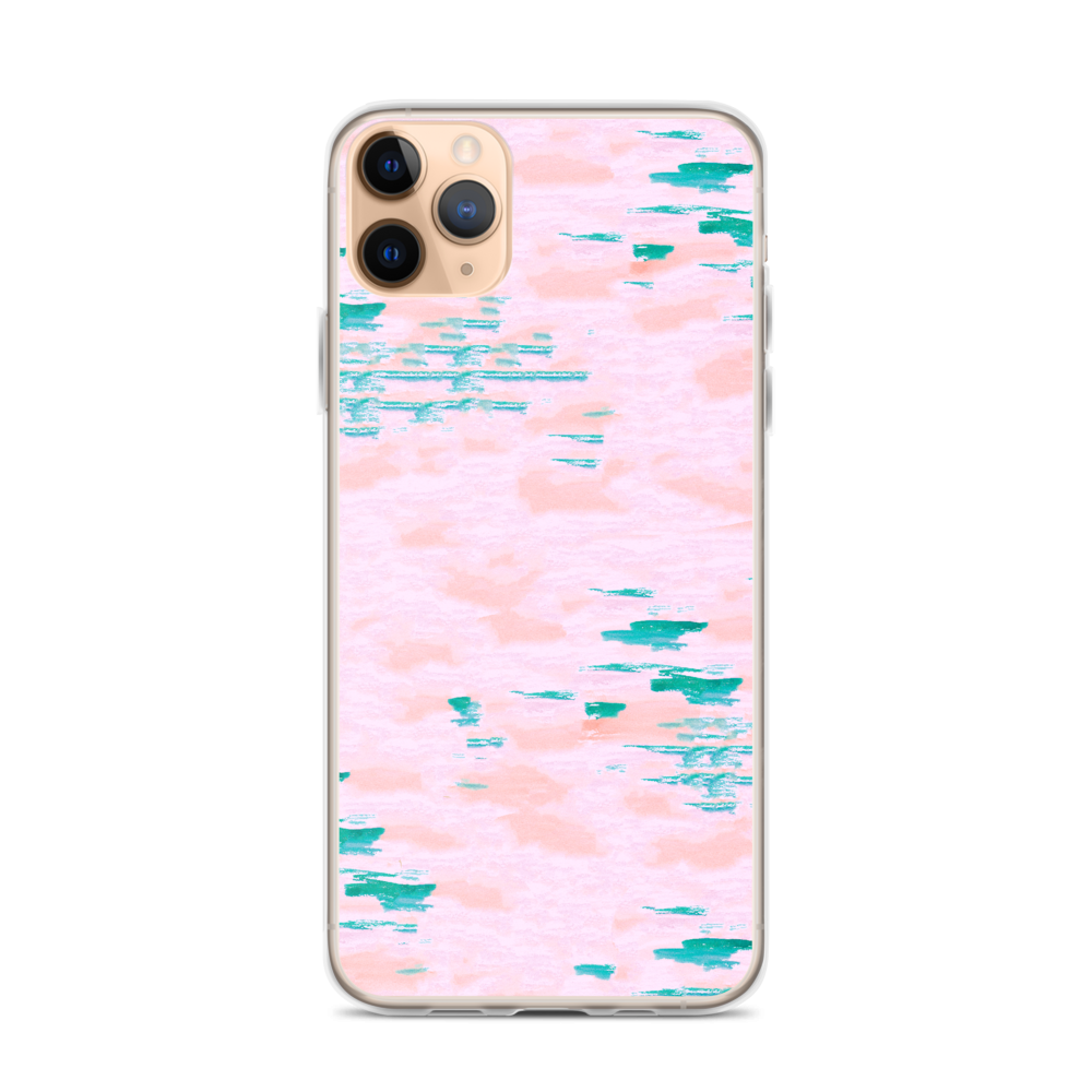 La Loose iPhone Case