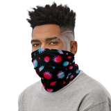 Own The Night Neck Gaiter