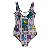 The Magic Spell You Cast Youth Swimsuit