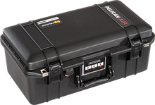 Load image into Gallery viewer, Pelican 1506 Air Case
