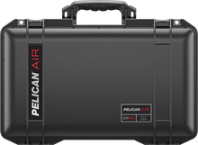 Load image into Gallery viewer, Pelican 1535 Air Travel Case