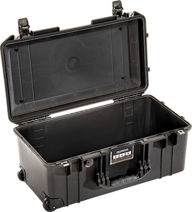 Pelican 1556 Air Case