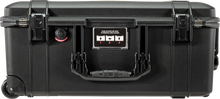 Load image into Gallery viewer, Pelican 1556 Air Case
