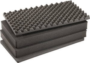 Pelican Air Foam Sets
