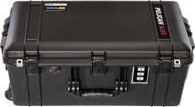 Load image into Gallery viewer, Pelican 1606 Air Case