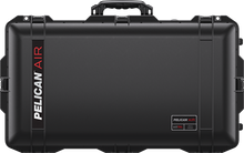 Load image into Gallery viewer, Pelican 1615 Air Travel Case