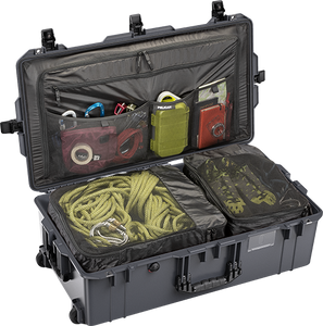 Pelican 1615 Air Travel Case