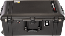 Load image into Gallery viewer, Pelican 1626 Air Case