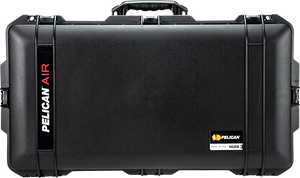 Pelican 1626 Air Case
