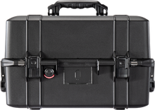 Load image into Gallery viewer, Pelican 1465 Air Case