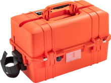 Load image into Gallery viewer, Pelican EMS 1465 Air Case