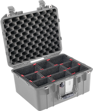 Load image into Gallery viewer, Pelican 1507 Air Case