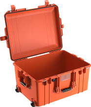 Load image into Gallery viewer, Pelican 1607 Air Case