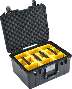 Pelican 1557 Air Case