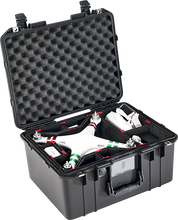 Load image into Gallery viewer, Pelican 1557 Air Case