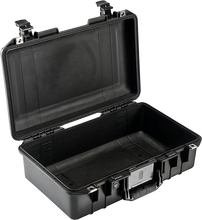Load image into Gallery viewer, Pelican 1485 Air Case