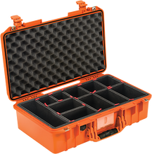 Load image into Gallery viewer, Pelican 1525 Air Case