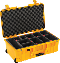 Load image into Gallery viewer, Pelican 1535 Air Case