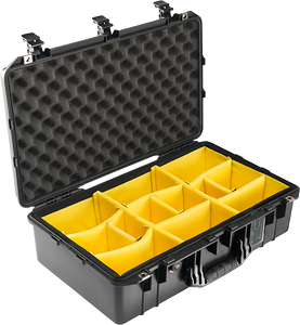Pelican 1555 Air Case