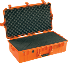 Load image into Gallery viewer, Pelican 1605 Air Case