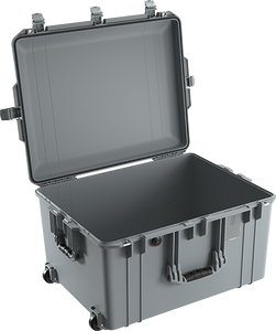 Pelican 1637 Air Case