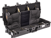 Load image into Gallery viewer, Pelican 1745 Air Long Case