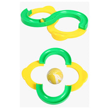 Infinity Ball Track developmental toys - Sensory Monkey Autism ASD Aspergers Sensory Needs, ADHD Attention Deficit Disorder Spectrum Children