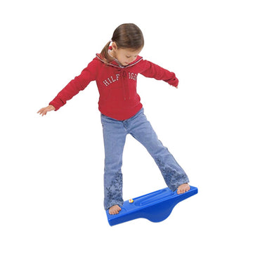 Sensory Integration - Seesaw Board developmental toys - Sensory Monkey Autism ASD Aspergers Sensory Needs, ADHD Attention Deficit Disorder Spectrum Children