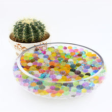 Water Beads - 7000 pieces sensory - Sensory Monkey Autism ASD Aspergers Sensory Needs, ADHD Attention Deficit Disorder Spectrum Children