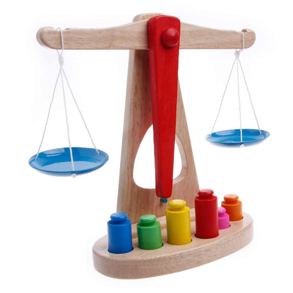 Scales developmental toys - Sensory Monkey Autism ASD Aspergers Sensory Needs, ADHD Attention Deficit Disorder Spectrum Children