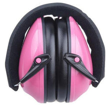 Noise Cancelling Ear Muffs  - Sensory Monkey Autism ASD Aspergers Sensory Needs, ADHD Attention Deficit Disorder Spectrum Children