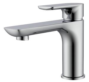 CARRINGTON BASIN MIXER CHROME