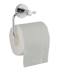 PENTRO TOILET ROLL HOLDER CHROME