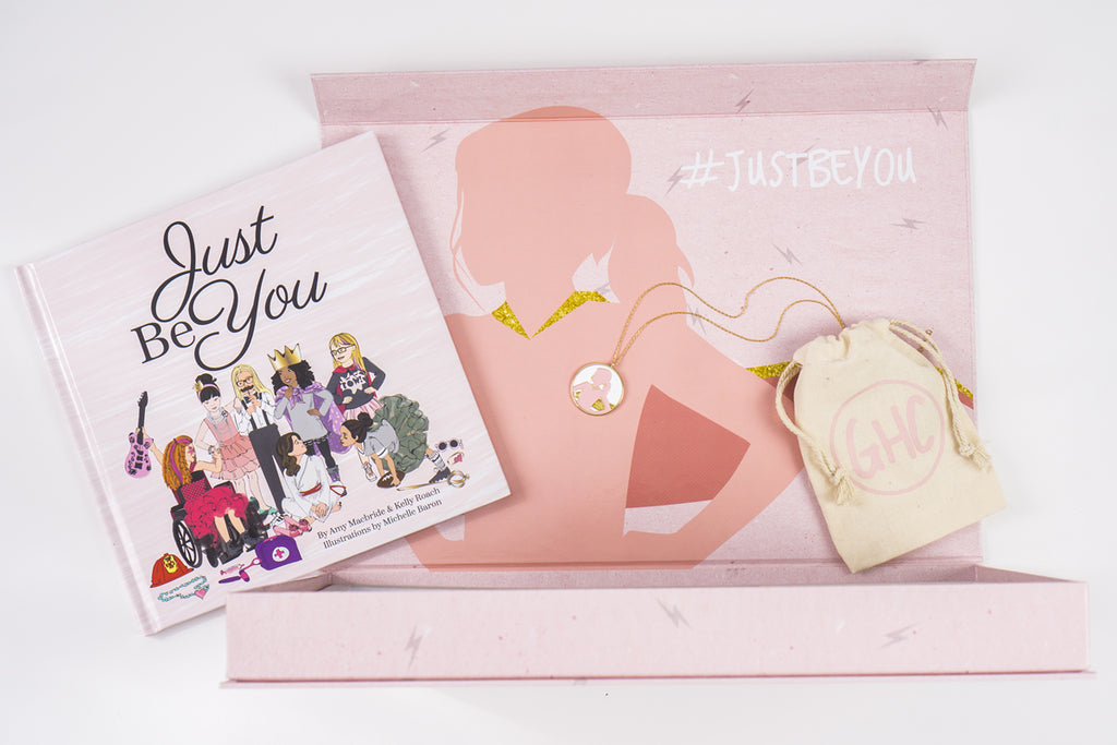 Giftsets for Girls