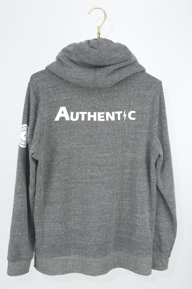 Authentic Self Hoodie