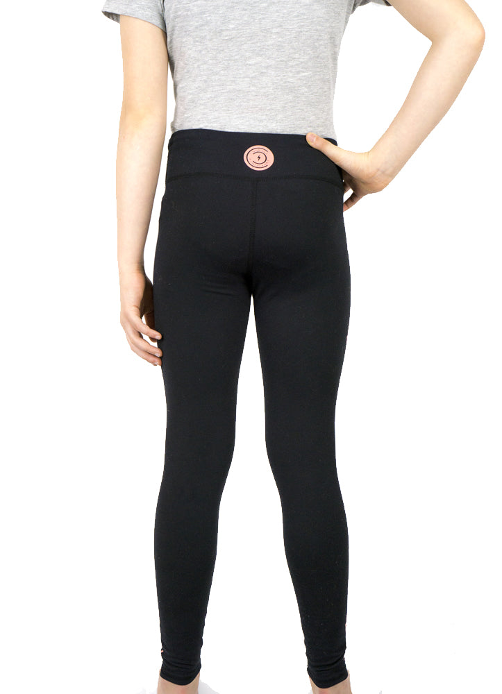 Walk With Purpose Leggings