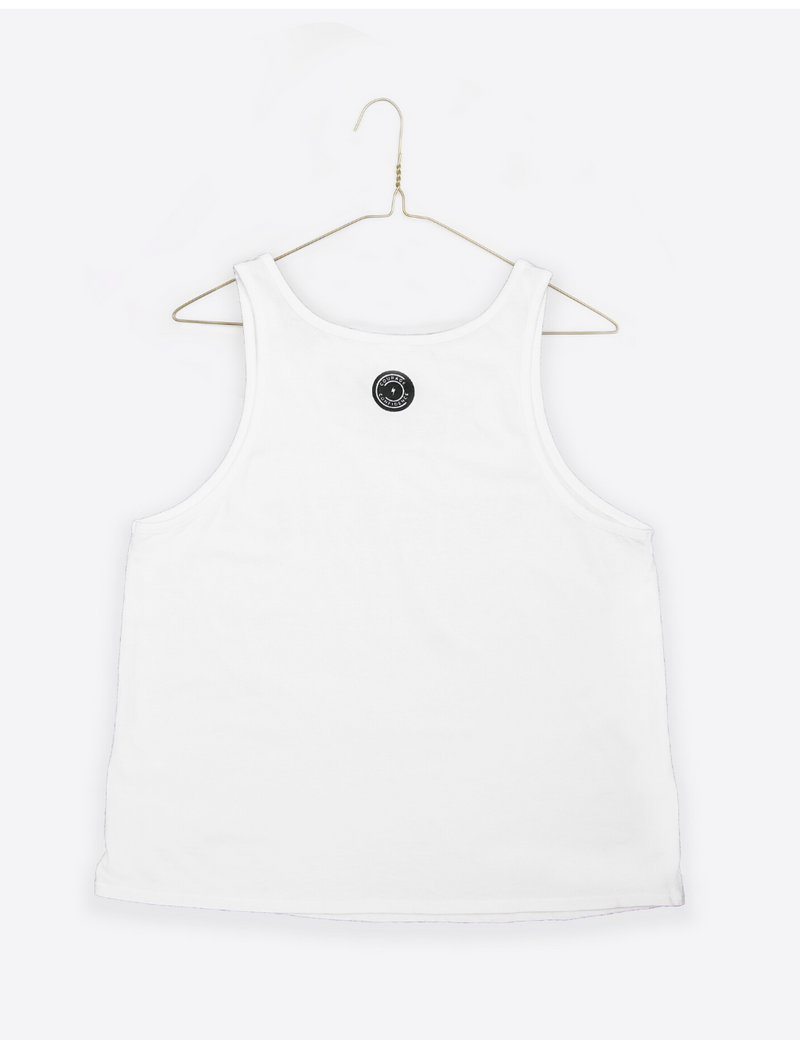 Womens Authentic Self Tank