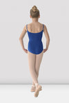 BLOCH - M207C - Girls Mirella Camisole Leotard