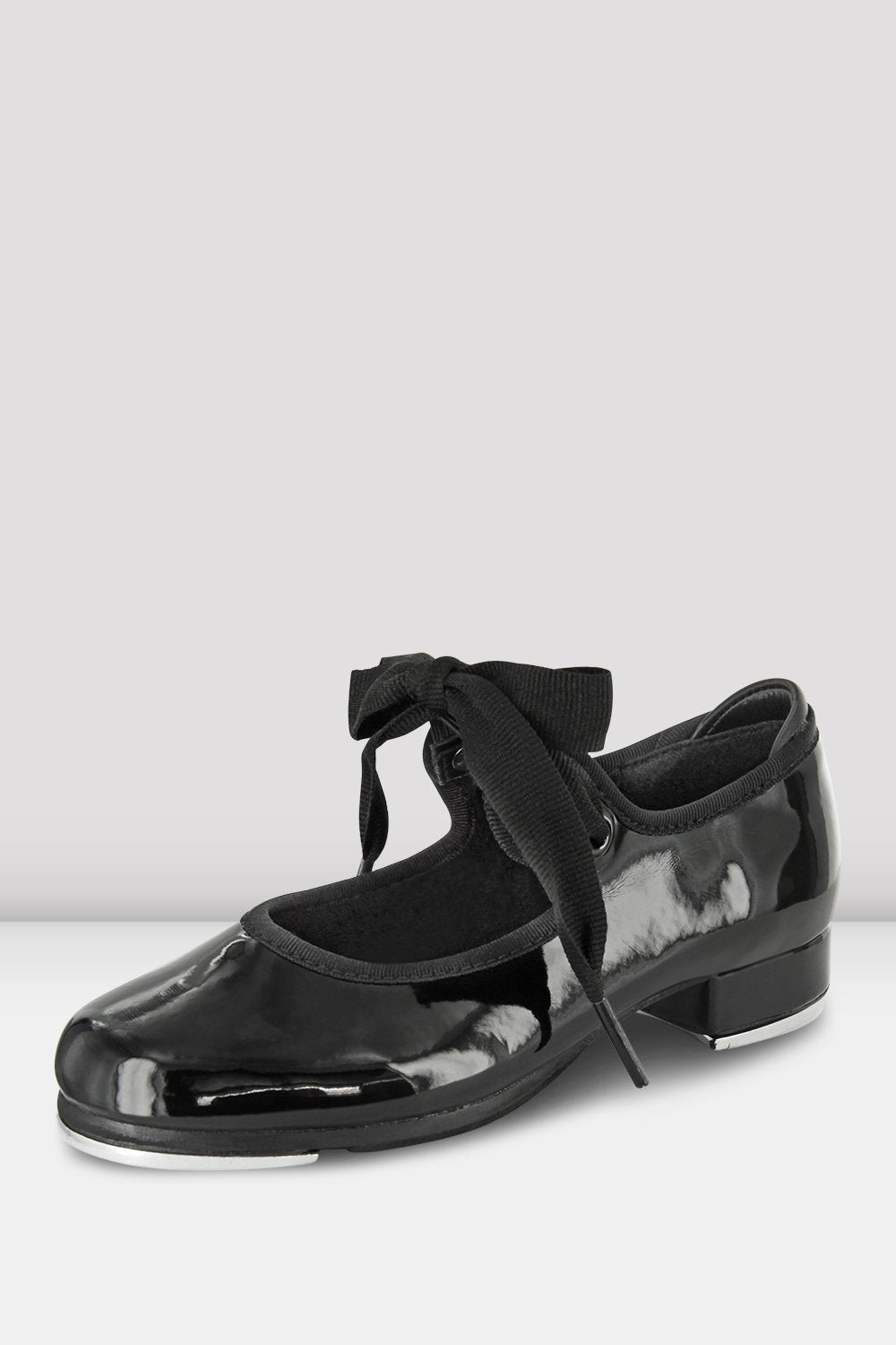 BLOCH - SO305G - Tyette Tap shoe