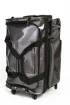 Glam'r Gear® Changing Station Dance Bag with Built-In uHide® Rack