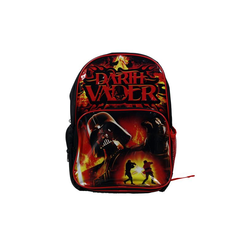 Star Wars Basic Backpack / 33 x 28cm