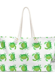 Crabby Bag-accessories-Eadness Life