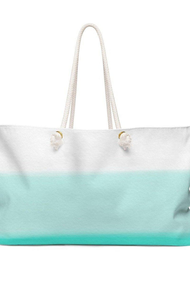 Under the Bay Water Bag-accessories-Eadness Life