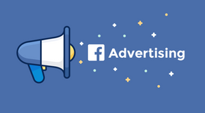 Facebook Ad Consultation & Strategy Session