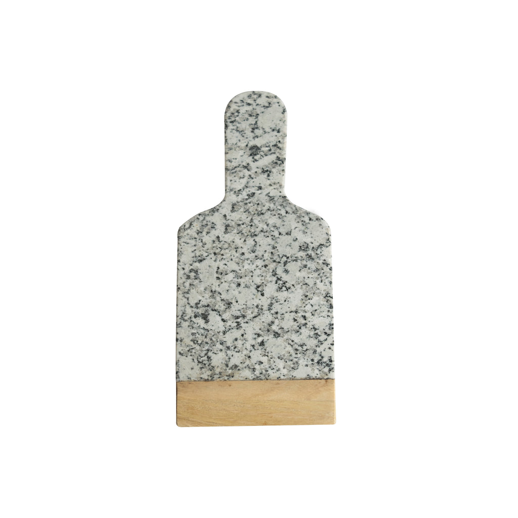 Aarnav Mini Granite Board