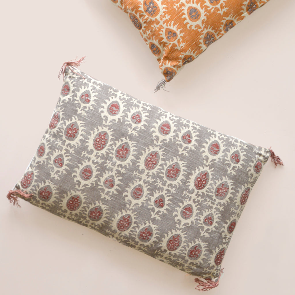 Akinyi Cushion